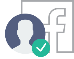Right customer for your business - FB Ads