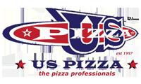 US Pizza Malaysia