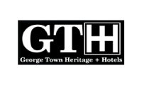 George Town Heritage Hotels logo