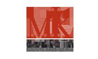 MK Curtain logo