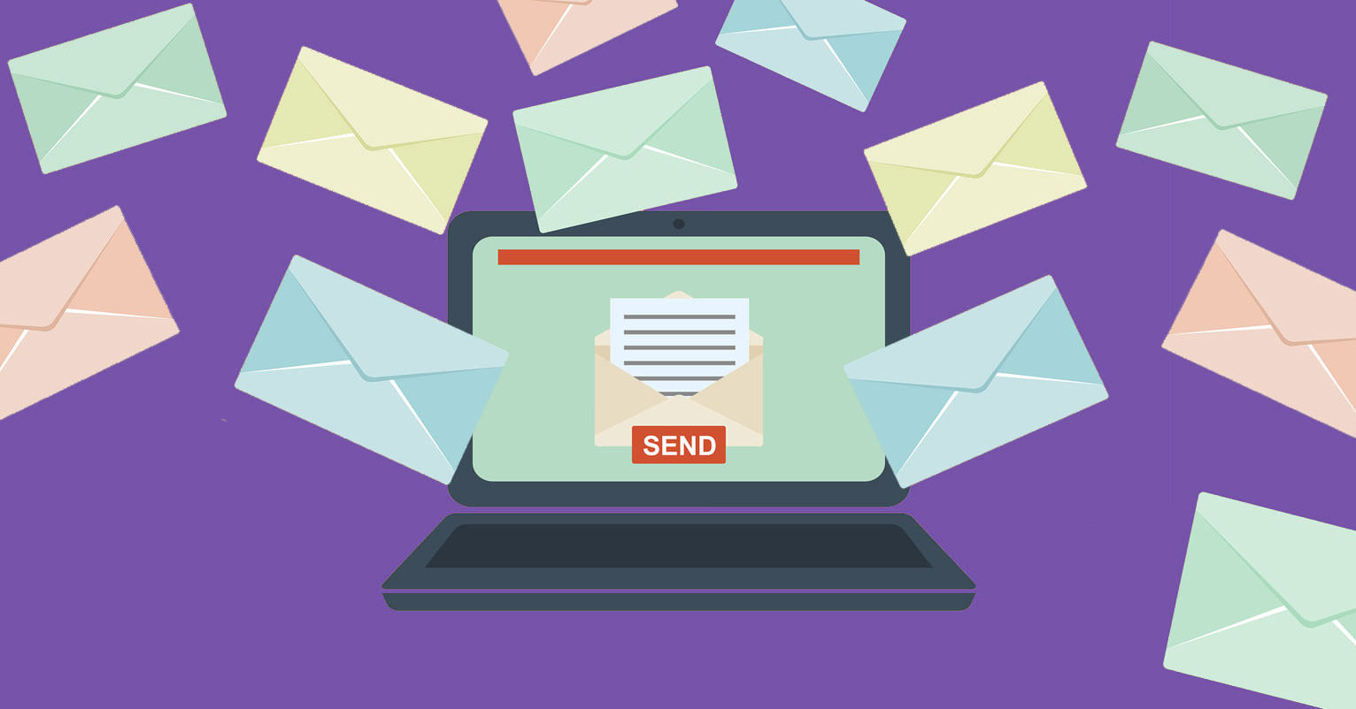 15 Free Email Marketing Software of 2018 - Exabytes Digital Blog