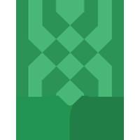vector ketupat
