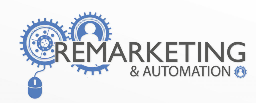 remarketing and automation