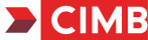 CIMB Bank Logo