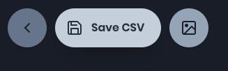 Save CSV