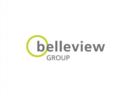 Brand - Belleview Group