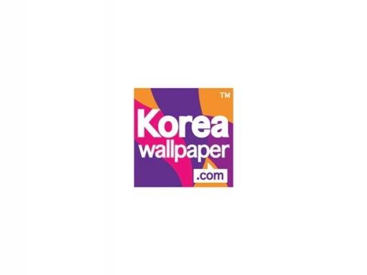 Korean Wallpaper