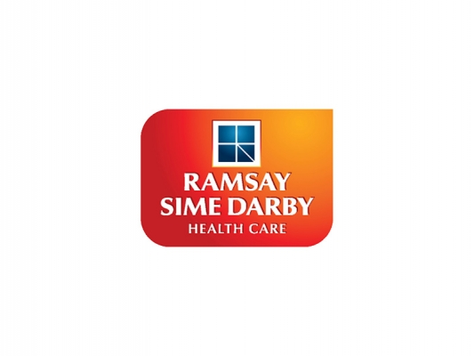 Brand - Ramsay Sime Darby Healthcare